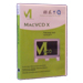 MacVCD X Download