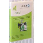 ivcd-boxshot