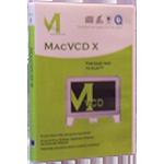 macvcdx-boxshot