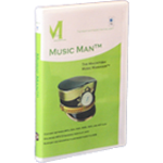 musicman-boxshot