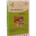 netshredx-boxshot-150