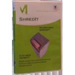 shredit-boxshot