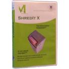 shreditx-boxshot