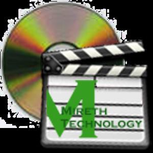 ivcd-icon