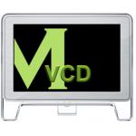 macvcdx_icon